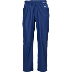 Helly Hansen Moss Pants Dame catalina blue